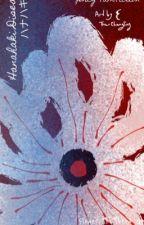 Hanahaki [Jercy Fanfiction] ✅ by BridgetDiAngelo