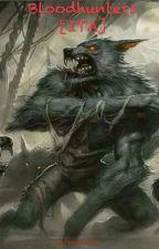 Bloodhunters[ITA] by Spartan120700