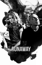 Runaway • Sons of Anarchy by Venomis