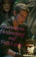 *Pausiert*Besondere Verbindung mit peter pan by Gesichten