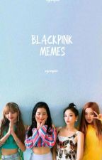 blackpink memes and jokes 🍭 by youknowrose