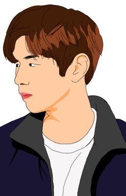 [ Kang Daniel] Năm ấy ta còn yêu