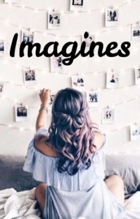 Imagines Why Don't We by sharicorney