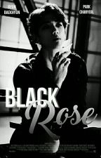 Black Rose ( Baekyeol / Chanbaek ) by Kotodi