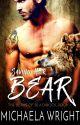 Saving Her Bear by gr8pillock