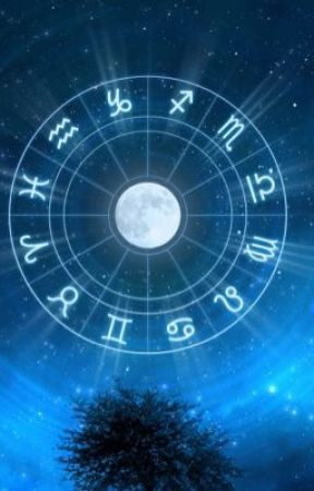 Zodiac Signs - Zodiac Signs, symbols and dates - Wattpad