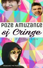 Poze Amuzante Și Cringe by TaliaTheKiller69