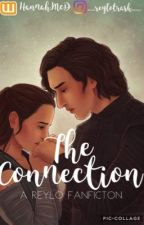 The Connection *REYLO* by xhannahmcdx