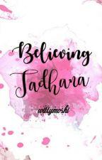 Believing Tadhana by wittymoshi
