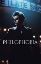 Philophobia||hs by passionate_el