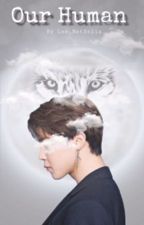 Our Human (BTS X Jimin) by fading_BTS