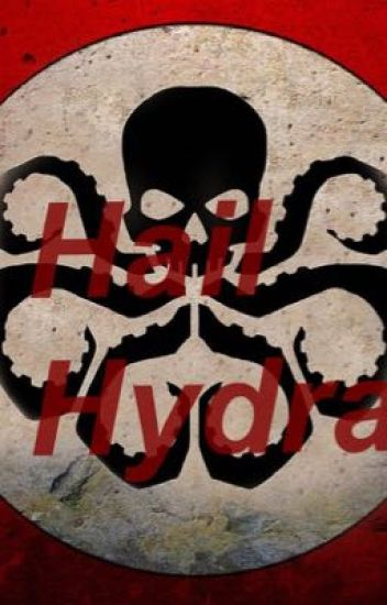 Hail Hydra (Peter Parker x Reader) - CoolTimesWithIzzy - Wattpad