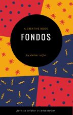 Fondos by ambarsofia386