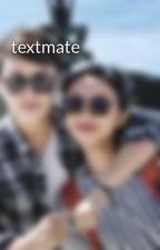 textmate by beautifulcouple
