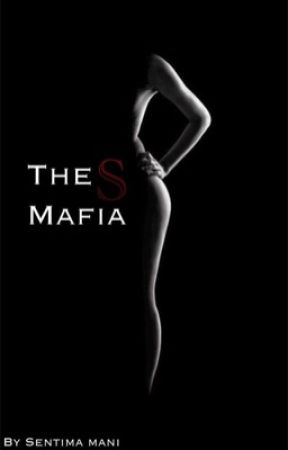 The S Mafia by sentimaxo