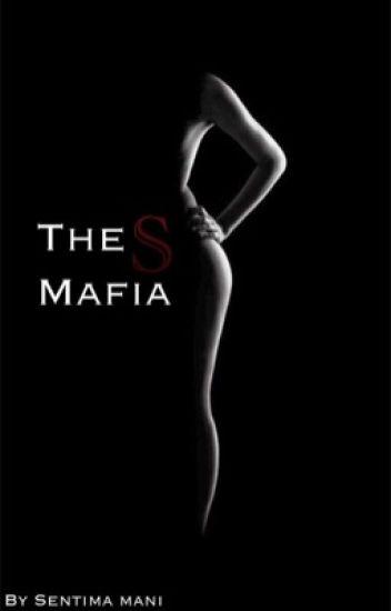 The S Mafia