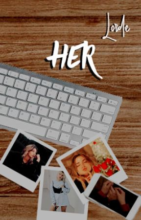 HER. - JANE FOSTER by sparklefists