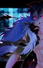 a true angel (midnight x reader ) by tokiyama_chan