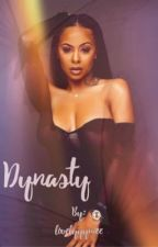 Dynasty  by lovelyyymee