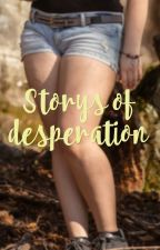 Pooping peeing desperation stories fiction