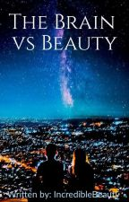 Warzone Academy (Brain Vs Beauty) by IncredibleBeauty