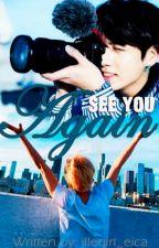 See You Again [JiKook] by elle_illegirl