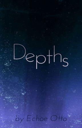 Depths by Lavapulse