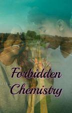 Forbidden Chemistry  by qwazymafia