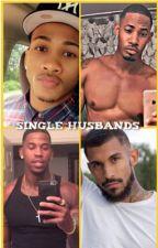 Single Husbands by mark_w_21