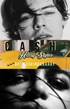 CASH (H.S) by heskindastraight