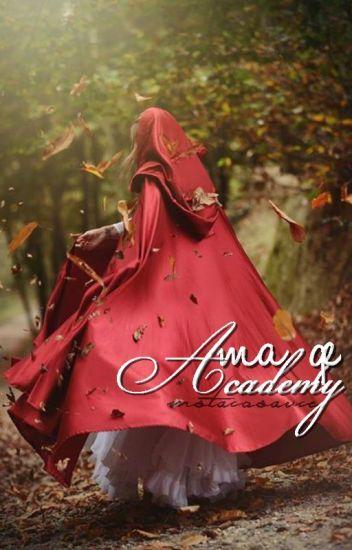 Mage Academy