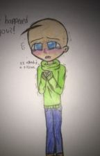 Baldi's Basics Sneeze Roleplay by Suicide_Soul76