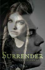 Surrender [HARBARA] by Ranunculus2