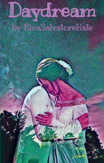 Daydream // Mélovin