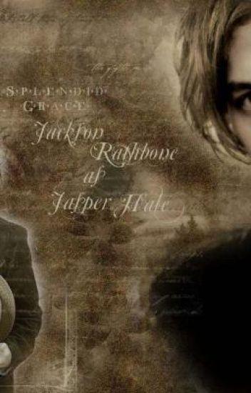 jaspers missing sister