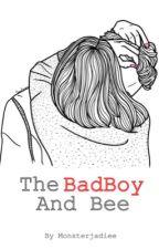 The BadBoy & B by monsterjadiee