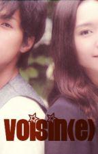 Voisin(e) by lilytv