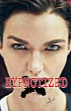 HYPNOTIZED by IcePhantomhive000