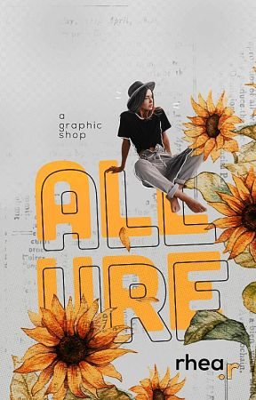 allure [ a graphics boutique ] now open by spicemeup