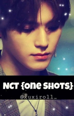 NCT x READER ONE SHOTS] -