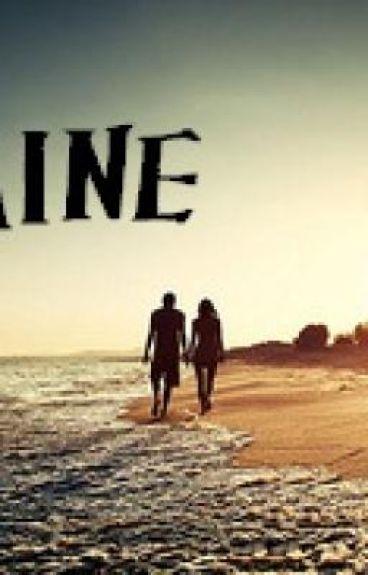 Mine(a romance sequel)