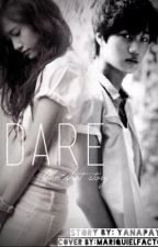 Dare (one shot) by YanaPayne