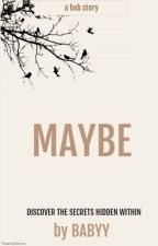 Maybe by babyrs07