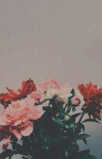 Unsteady by ElenaaEdw