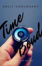 Timebound by sallychoudhary