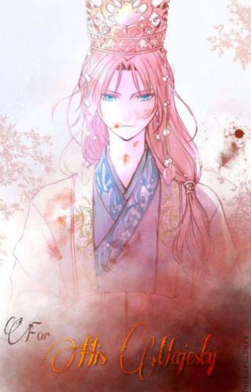 Queen for The King (Yandere Soo Won x Reader) - Inokori_Sora - Wattpad