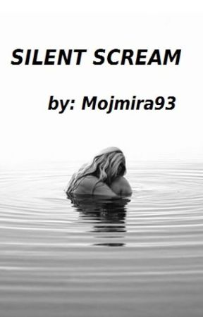 Silent Scream by Mojmira93