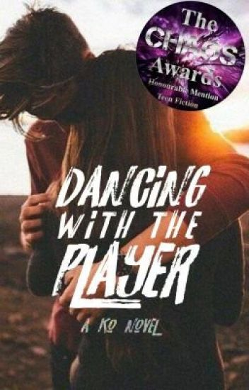 Dancing With The Player | ✓