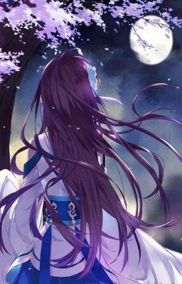 Đọc truyện Thất kiếm anh hùng ( Hồng Miêu-Lam Thố): Cung chủ ánh trăng