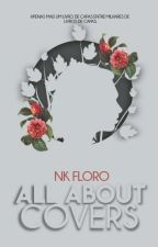 All About Covers - Fechado by NKFloro
